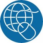 Internet-Links für Schüler