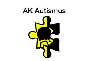 f-a6-ak-autismus