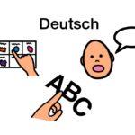 f-a6-deutsch
