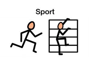 f-a6-sport
