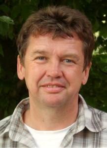 kasberg-2010