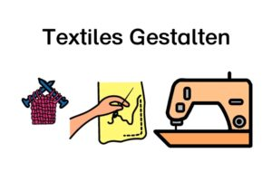 a6-textiles-gestalten
