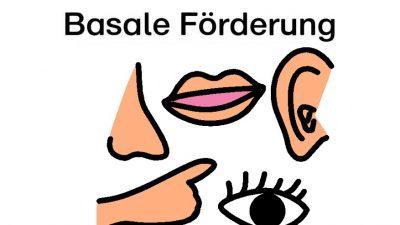 """Basale Förderung"" – ein Fach an der Maximilian-Kolbe-Schule"