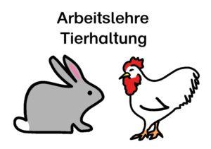 f-a6-arb-lehre-tierhaltung