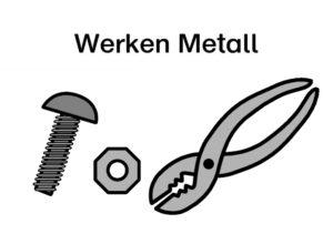 f-a6-werken-metall