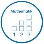 mathe2