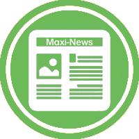 Maxi-Nachrichten