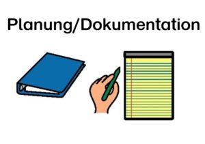 f-a6-planung-dokumentation