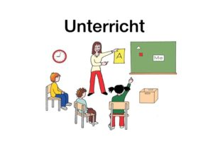 f-a6-unterricht