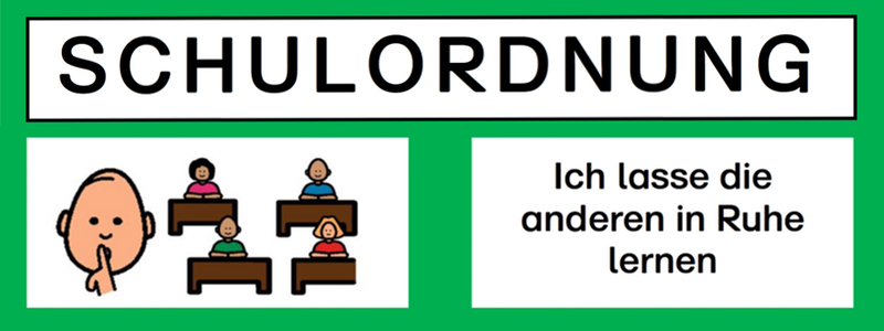 schulord4