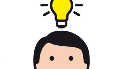 Viele neue Ideen